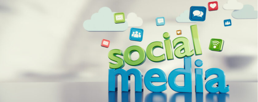 Become Relevant on Social Media