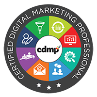 Digital Marketer Certifications