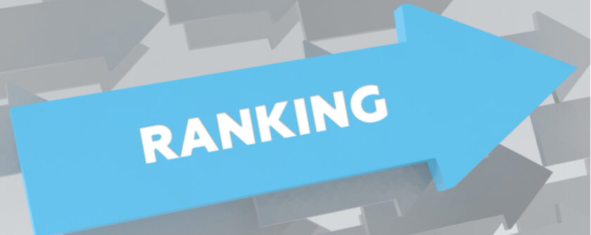 Do More Pages Mean Better SEO Ranking?