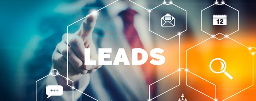 Lead generation for contractors