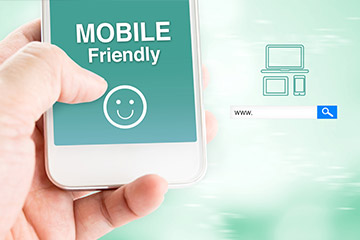 Mobile Design and Marketing