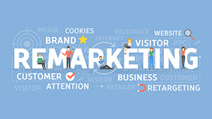 Remarketing Strategy for Contractors
